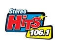 Stereo Hits 106.1 FM