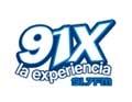 91X FM 91.7