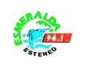 estereo esmeralda 94.1