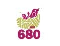 cortv 680