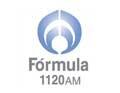 formula 1120