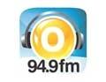 radio oro 94.9