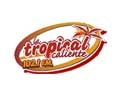 la tropical caliente 102.1