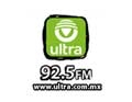 ultra radio puebla 92.5