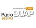 radio buap 96.9