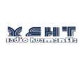 radio huamantla 810