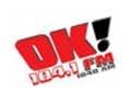 ok radio 1040