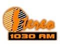 radio stereo 1030