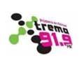 xtrema 91.9
