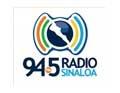 radio sinaloa 94.5