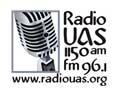 radio uasinaloa 96.1