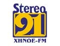 stereo 91.3