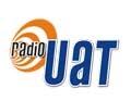 radio uat 102.5