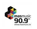 masmusic 90.9