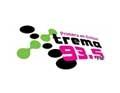 radio xtrema 93.5