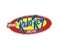 radio rey 810