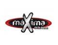 maxima 93.1