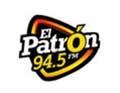 El Patrón 94.5 FM