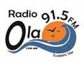 radio ola 91.5