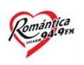 romantica 1010