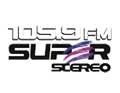 super stereo 105.9