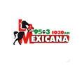 la mexicana am