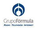 radio formula nueva laredo