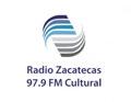 radio zacatescas