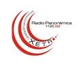 radio panoramica