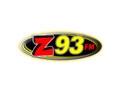 radio z 93