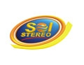 sol stereo