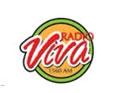 radio viva 1560