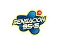 sensacion 95.5