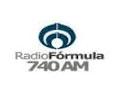 radio formula torreon 740