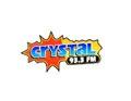 crystal fm 93.3