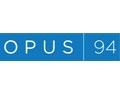 opus 94.5 fm