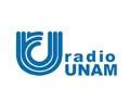 radio unam 96.1