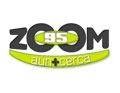 zoom95 95.5