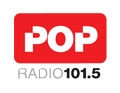 radio pop fm en vivo