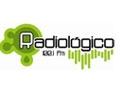 radiologico 100.1