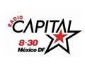 radio capital 830