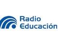 radio educacion 1060