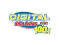 digital 100.1 culiacán