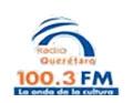 radio queretaro 100.3