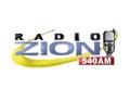 Radio Zión 540 AM