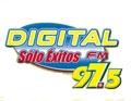 digital 97.5