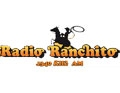 radio ranchito 1340