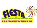 fiesta mexicana 104.9