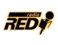 radio red 700
