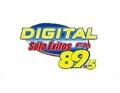 digital 89.5